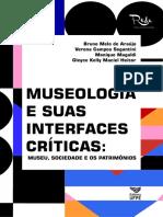 2019_Interfaces críticas museologia museus e genero_Museologia e suas interfaces criticas