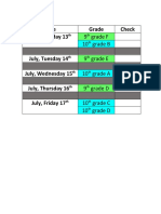 dates and checks.docx