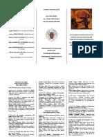 Programa definitivo II CIJILH