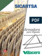 ArmVigueta.pdf