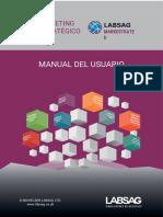 Markestrated_Usuario-convertido (1)