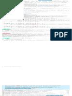 Compilar por linha de comando - Programação  Java - GUJ.pdf