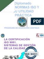 econtSISTEMASDEGESTIONDELACALIDADdiplomado2012.ppsx