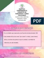 MATEMÁTICA 30-06(1)