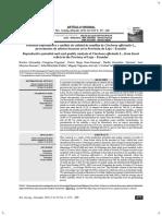 Caraguay-Yaguana et al 2016.pdf