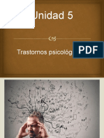 Trabajo final DE PSICOLOGIA GENERAL 2.pptx