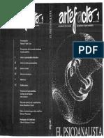 artefacto1-el_psicoanalista.pdf