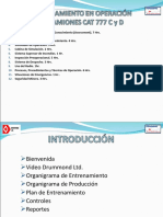 GUIA DE ENT. CAT 777 C D (BIENVENIDA).ppt