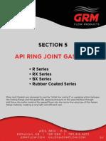 GRM-Catalogue_5_RJG_Full
