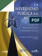 DEVRIE_LaUniversidadPublicaEnMexico.pdf