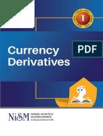 NISM-Series-I-Currency-Derivatives-Workbook-Jan-2020.pdf