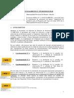 355 2019 - MUN PROV HUAURA HUACHO.pdf