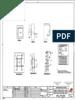20190624 (Encofrado, Armadura y Detalles tipicos) RevB-03-PL-13-2-3