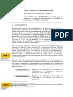 748 2019 - INSTITUTO NACIONAL DE SALUD DEL NIÑO - ADQUISICION INCUBADORAS.pdf