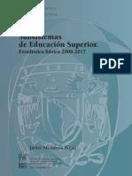 PAG 36 2017 PTC Mexico.pdf