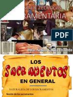 SACRAMENTOS - NOCION GENERAL.ppt