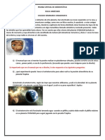 PRUEBA VIRTUAL DE HIDROSTÁTICA.docx