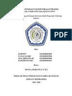TgKel_PTK_Kelompok_2.pdf