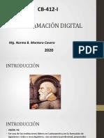 S1-IntroDdeFlujo.pdf