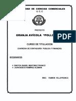 GRANJA_AviCOLA_POLLO_NICA.pdf