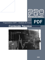 CNPI- Conteúdo Técnico.pdf