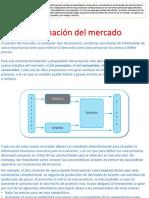 FP Clase 5