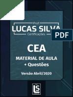 CEA-PROFESSOR-LUCAS