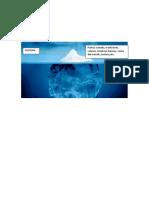 iceberg.pdf