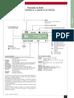 1-TMT-CAT-FIX-Aceros.pdf