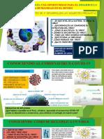 LA CIENCIA Y TECNOLOGÍA UNA OPORTUNIDAD PARA EL [Autoguardado].pptx