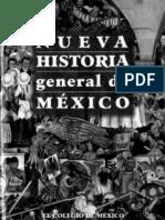 Rodríguez-González-El-fracaso-del-éxito-1970-1985