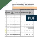 Ficha-DOCENTES-Seguimiento-a-sesiones-Aprendo-en-casa Prof. CRIST