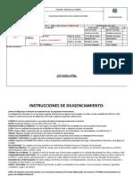 2DH-FR-0011 EXPOSICIÓN DE MOTIVOS PARA CONDECORACIONES (1)
