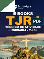 Ebook_-_Técnico_de_Atividade_Judiciária_-_TJ-RJ