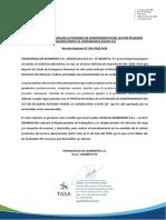 Carta autorizacion para hacer trabajos JOVALCO  JULIO.pdf