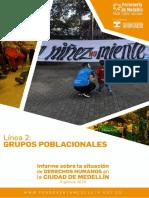 Grupos Poblacionales