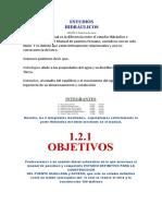Manual de Puentes Peru