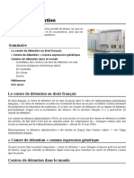 Centre_de_détention.pdf