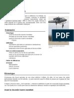 Forces_spéciales.pdf