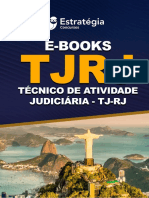 Ebook_-_Técnico_de_Atividade_Judiciária_-_TJ-RJ.pdf