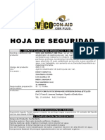 HOJA SEGURIDAD  CONAID SUPER R X  55.pdf