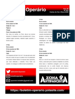 Boletim Operário 603.pdf