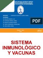 SISTEMA-INMUNOLÓGICO-Y-VACUNAS FINAL.pptx