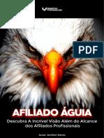 Afiliado-Águia.pdf