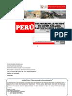 canon mineo regional.pdf