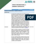 NAVE Gobierno Corporativo V 011