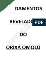 OMOLÚ.pdf