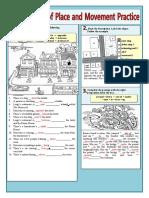 Prepositiones de lugar y practica de movimiento (sofia garcia rivera 11-01 JM)