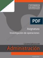 370947370-Investigacion-de-Operaciones-ME - copia.pdf