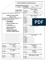 REVISÃO GERAL-classe-de-palavras.pdf